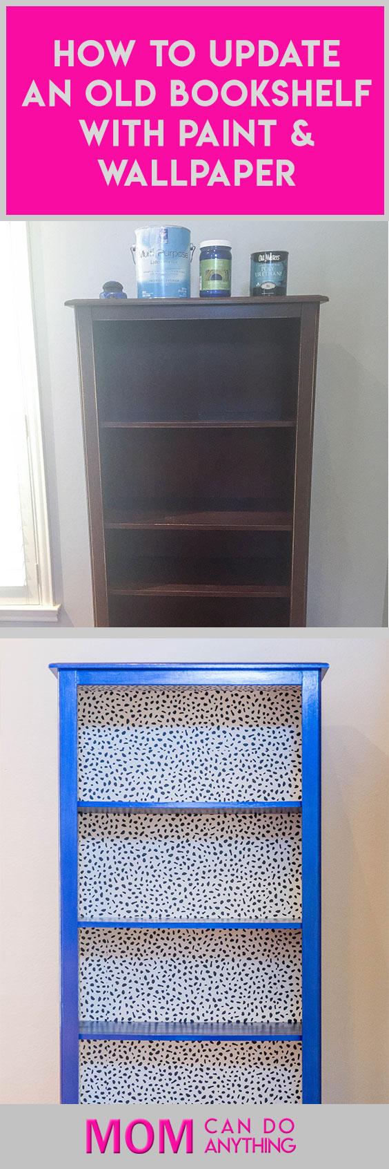 Blue-Bookshelf.jpg