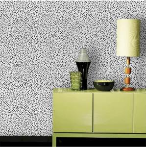Target Devine Color Speckled Peel & Stick Wall Paper