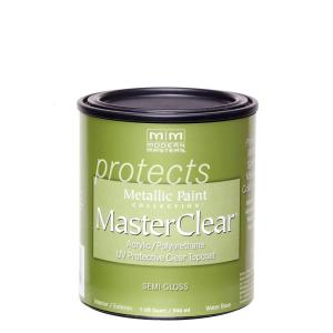 clear-modern-masters-faux-finish-wall-paint-me66232-64_1000