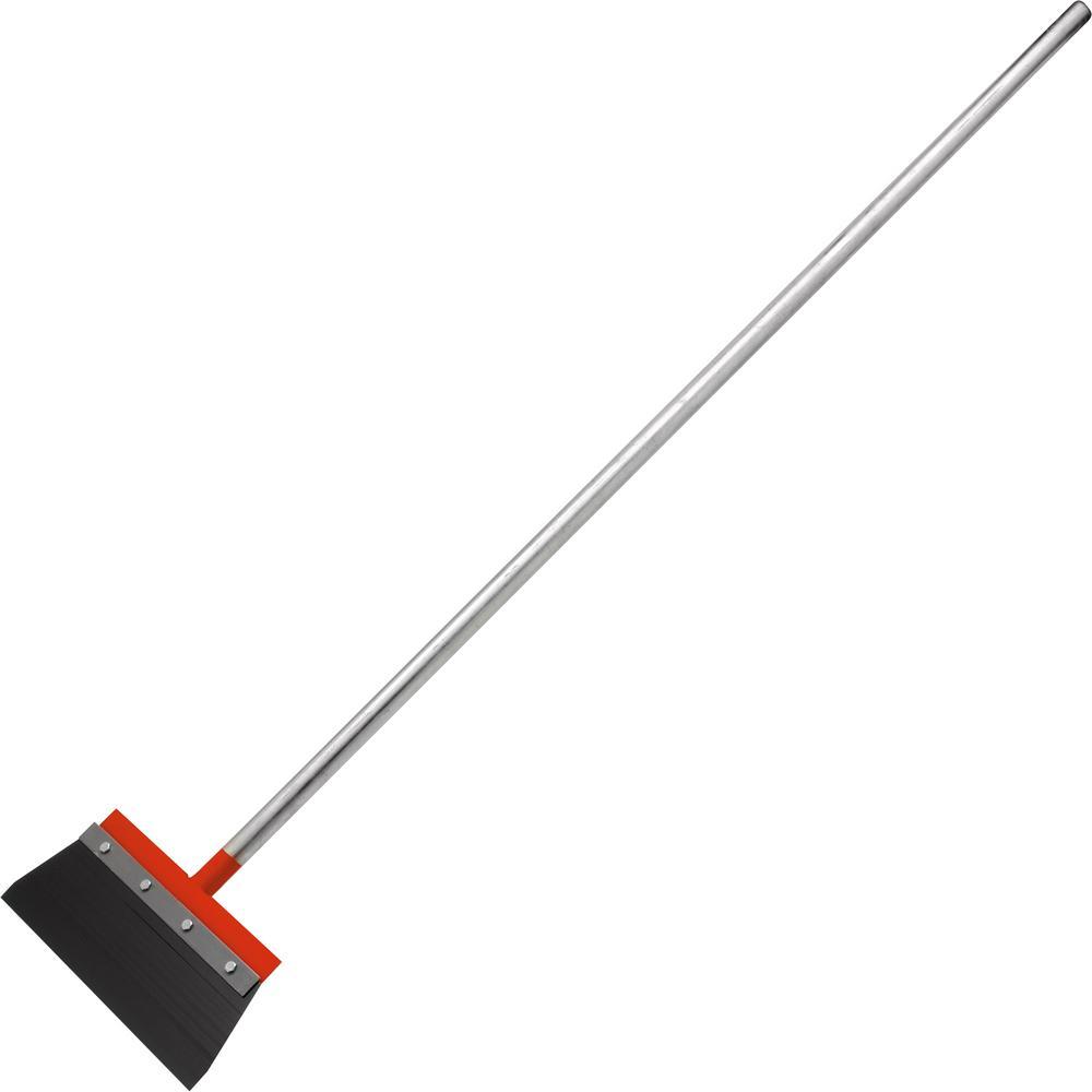 qep-floor-scrapers-strippers-20900q-64_1000
