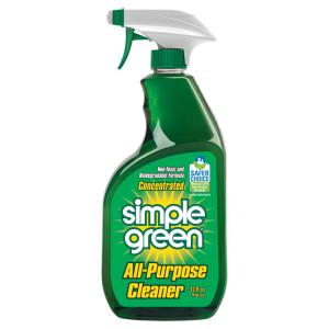 simple-green-all-purpose-cleaners-2710001213033-64_1000