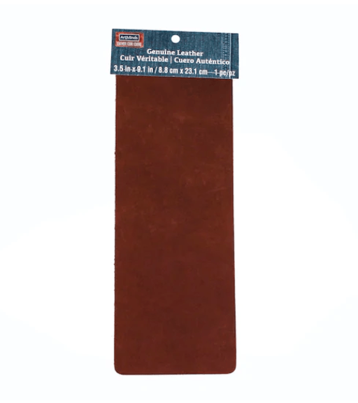 Genuine Leather_Michaels_MomCanDoAnything_recommendation