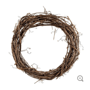 Grapevine Wreath_HobbyLobby_MomCanDoAnything_recommendations