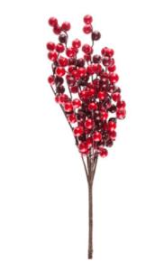 RedBerryFloralPick_HobbyLobby_MomCanDoAnything_recommendations