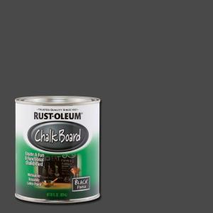 rustoleum_chalkboardpaint_momcandoanything_recommendation