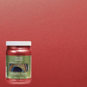 sashay-red-modern-masters-faux-finish-wall-paint-me51332-64_1000