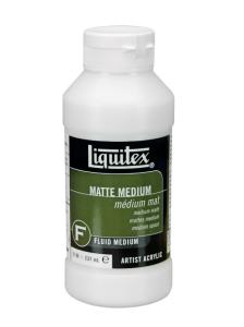 Liquitex Matte Medium_MomCanDoAnything_ProductRecommendation