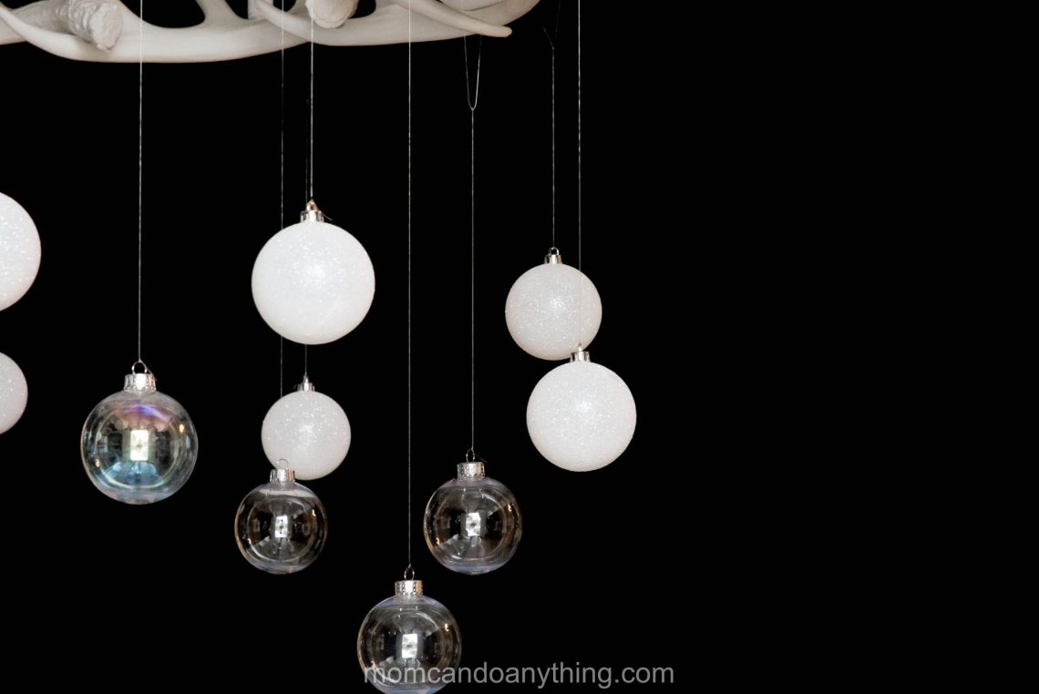 Christmas Chandelier Decoration Ideas_Mom Can Do Anything (4 of 7)