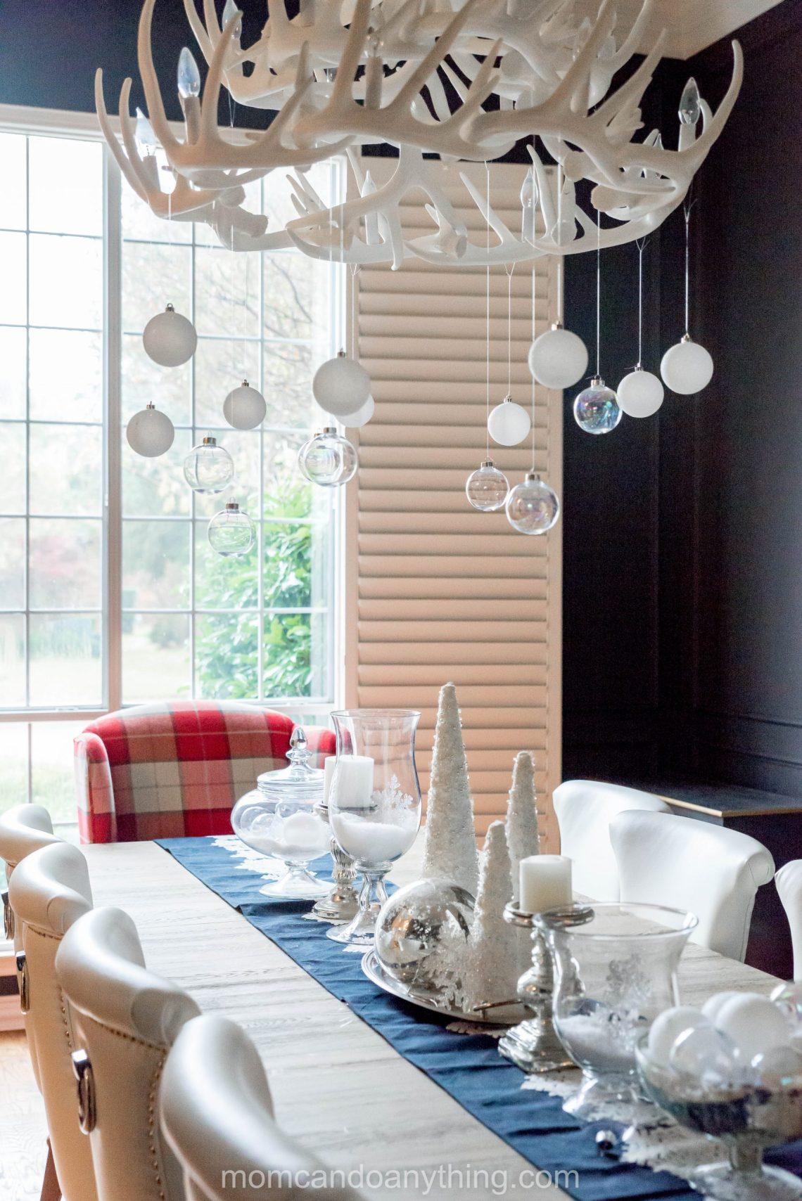 Christmas Chandelier Decoration Ideas_Mom Can Do Anything (6 of 7)