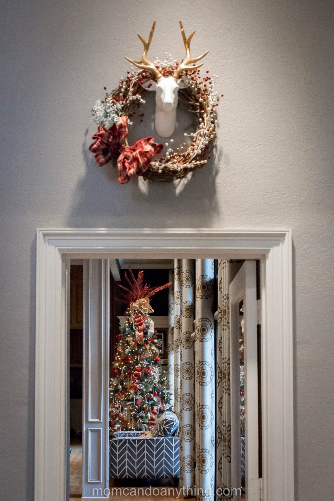 Christmas House Tour 2018_Mom Can Do Anything (31 of 1)
