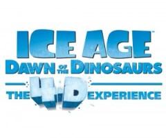 IceAge4D_Logo_wt_sm