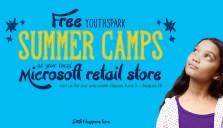 summercamps2014_en-us