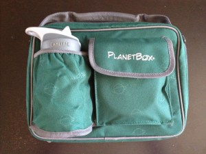 planetbox3