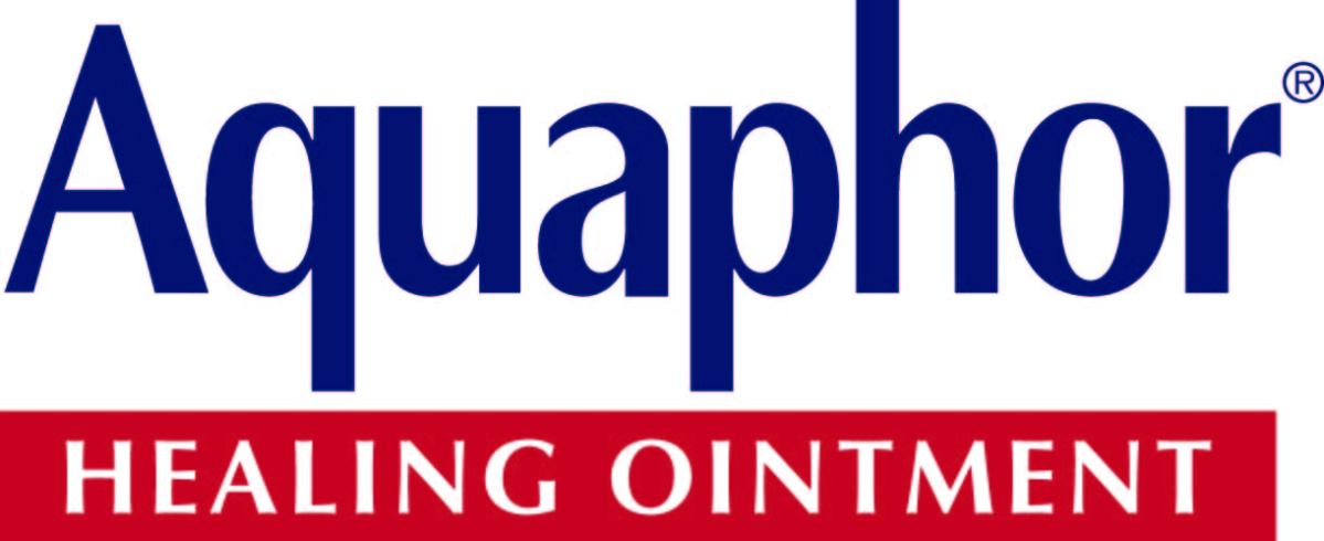 Aquaphor is turning 90 and They Want You to Join the Celebration!