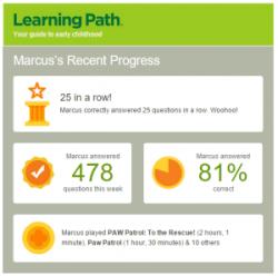 leapfrog_learningpath