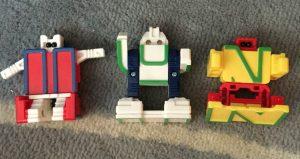 Alphabots1
