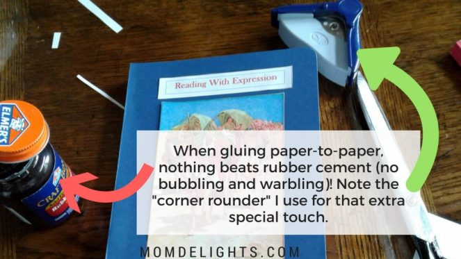 how-to-finish-printing-and-binding-old-books-for-homeschooling