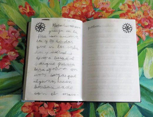 imaginacion-es-felicidad-mom-dislexia