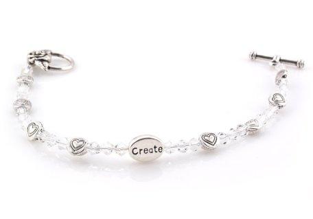 createbracelet