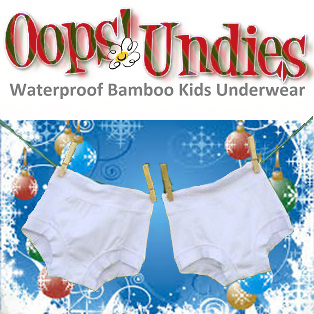 Oops!-Undies-Logo-&-Product-Pic-Christmas 1