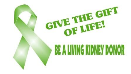 kidneydonar