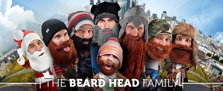 beard_fam_slide2