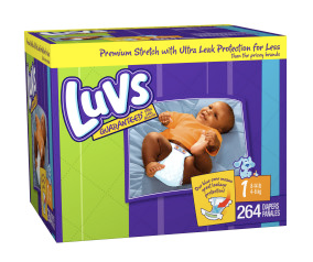 luvs-diapers-jumbo