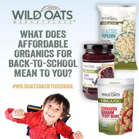bts wild oats