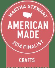 badge2014_crafts_finalist