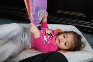 mommyblog1 042