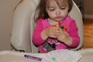 mommy blog 1 025