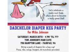 dadchelor-diaper-keg-new-dad-cute-stork-invitation-z161842674238151785-small