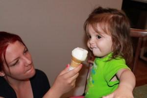 ice cream 014