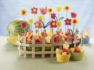 FloweringGarden