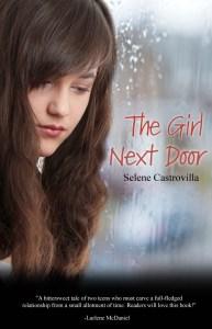 Girl_Next_Door-662x1024