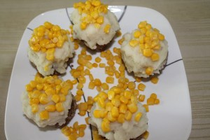 meatloafcupcakes 007
