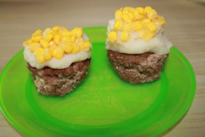 meatloafcupcakes 015