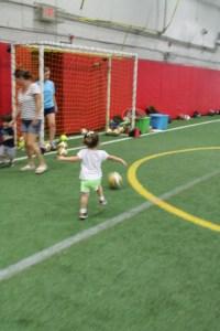 soccer 042