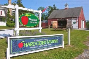 woodside-orchards