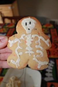 halloweencookies 022