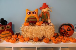 halloweenpartymommies 003