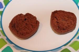 st pat cookie 1