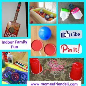 indoorpinterestcollage