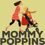mommy poppins.jpg
