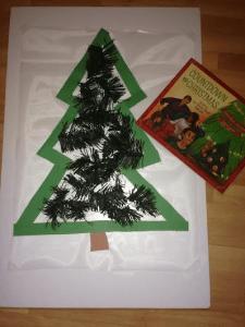 jesse tree 4