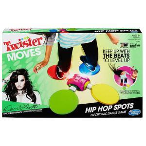 Twister-Moves-Hip-Hop-Spots--pTRU1-19935206dt
