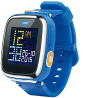 vtech-kidizoom-smartwatch-dx-blue-61852476-01