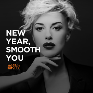 new year smooth you