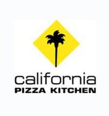 California-Pizza-Kitchen