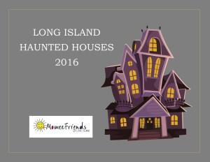 haunted-houses-2016